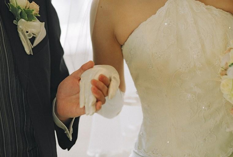 理学療法士 看護師 結婚