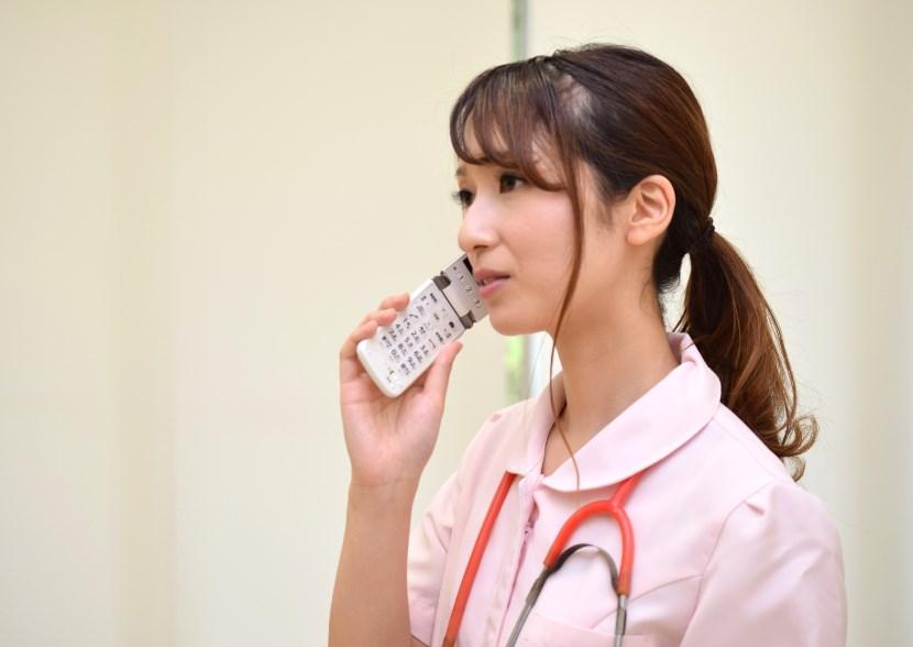 2交代 看護師 デメリット