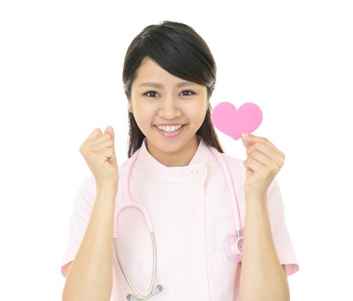 介護士から看護師