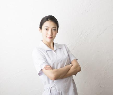 看護師 上の立場